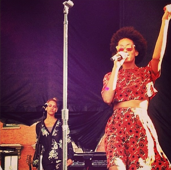 Solange-Knowles-Boston-2013-The-Jasmine-Brand