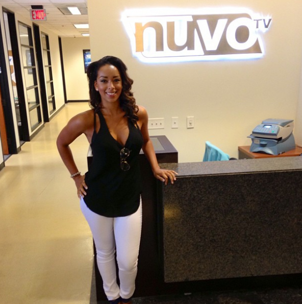 Gloria-Govan-Nuvo-TV-2013-The-Jasmine-Brand