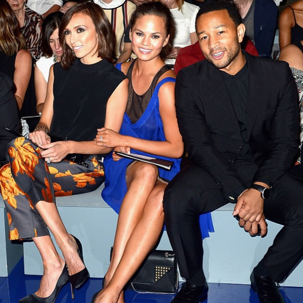 Giuliana-Rancic-John-Legend-Chrissy-Teigen-2013-The-Jasmine-Brand