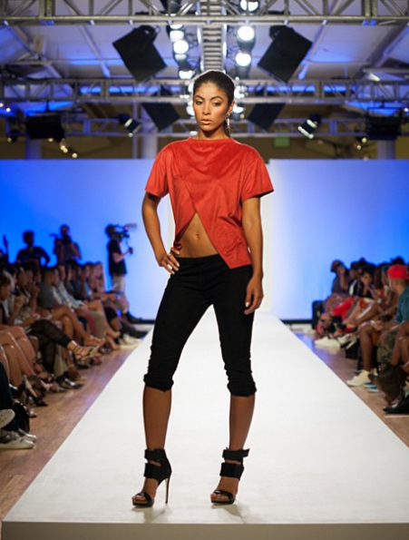 Shateria-Front-Row-New-York-Fashion-Week-2013-6-The-Jasmine-Brand