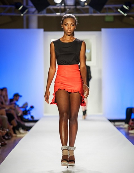 Shateria-Front-Row-New-York-Fashio- Week-2013-5-The-Jasmine-Brand