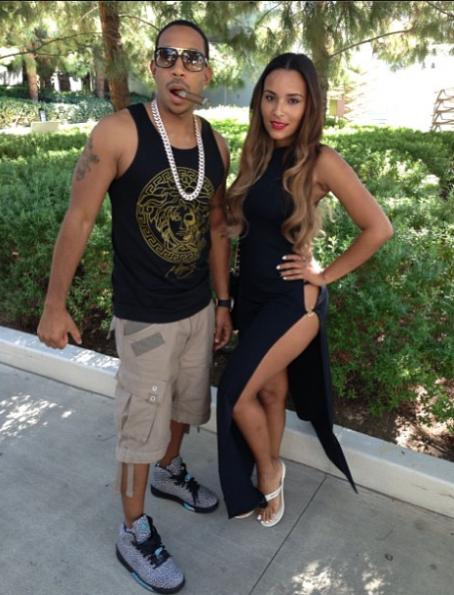 Ludacris-Eudoxiee-Las-Vegas-2013-The-Jasmine-Brand