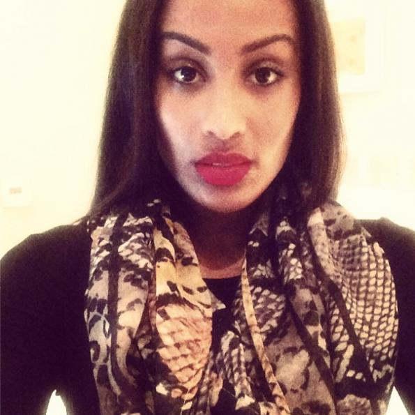 Skylar-Diggins-Red-Lipstick-2013-The-Jasmine-Brand