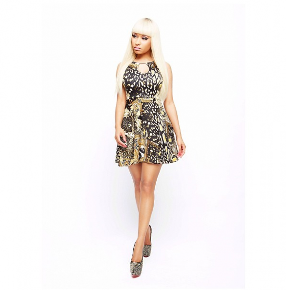 Nicki-Minaj-Shows-Off-Her-K-Mart-Collection-4-The-Jasmine-Brand