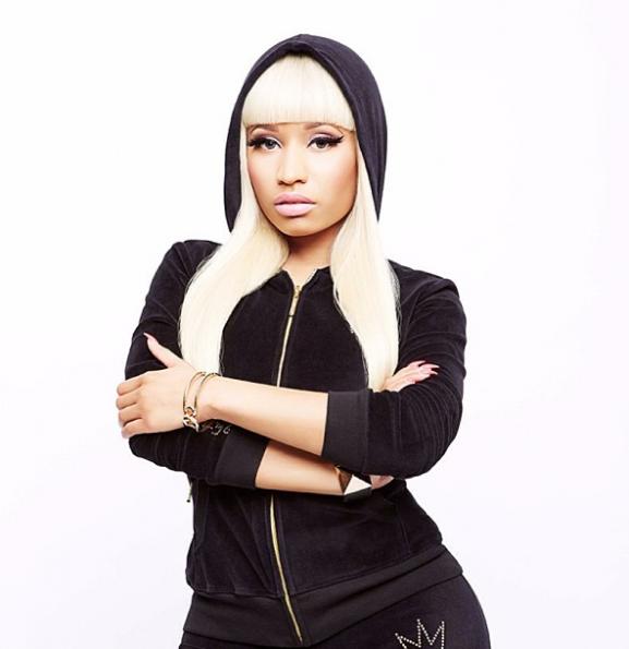 Nicki-Minaj-Shows-Off-Her-K-Mart-Collection-5-The-Jasmine-Brand