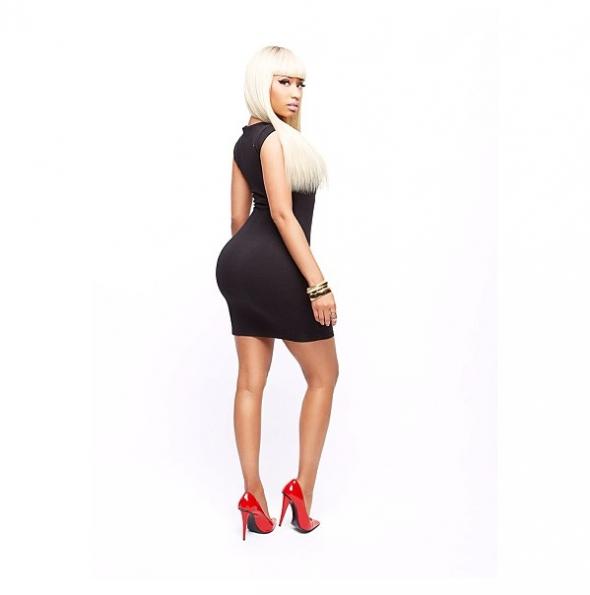 Nicki-Minaj-Shows-Off-Her-K-Mart-Collection-The-Jasmine-Brand