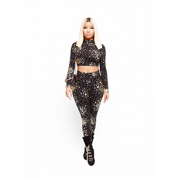 Nicki-Minaj-Shows-Off-Her-K-Mart-Collection-6-The-Jasmine-Brand