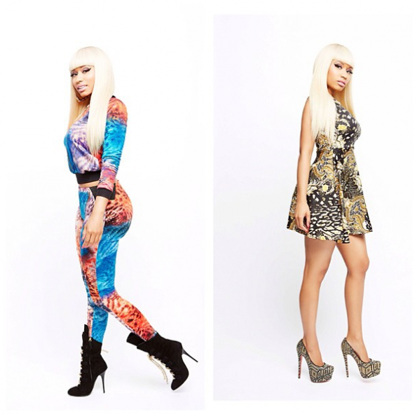 Nicki-Minaj-Shows-Off-Her-K-Mart-Collection-8-The-Jasmine-Brand