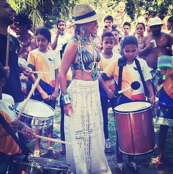 Beyonce-Brazil-2013-The-Jasmine-Brand