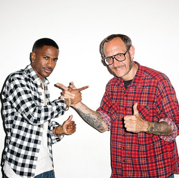 Big-Sean-Terry-Richardson-Studio-2013-The-Jasmine-Brand