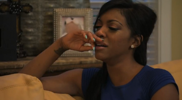 Porsha-Stewart-Crying-Season-6-RHOA-The-Jasmine-Brand