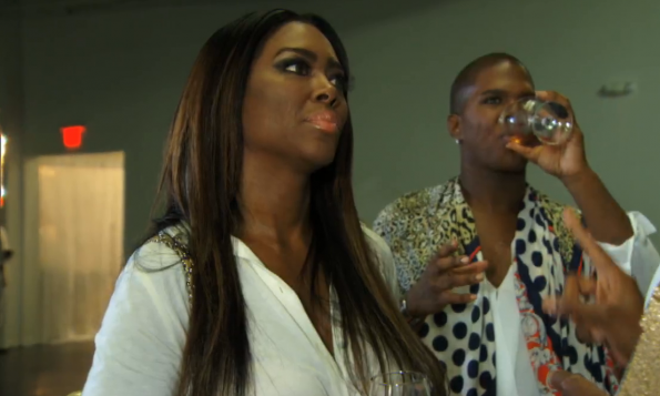 Kenya-Moore-Nene-Leakes-Showdown-RHOA-Season-6-The-Jasmine-Brand