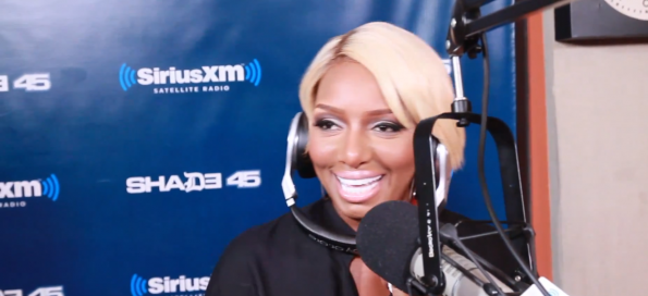 nene-leakes-sways-universe-2013-The-Jasmine-Brand
