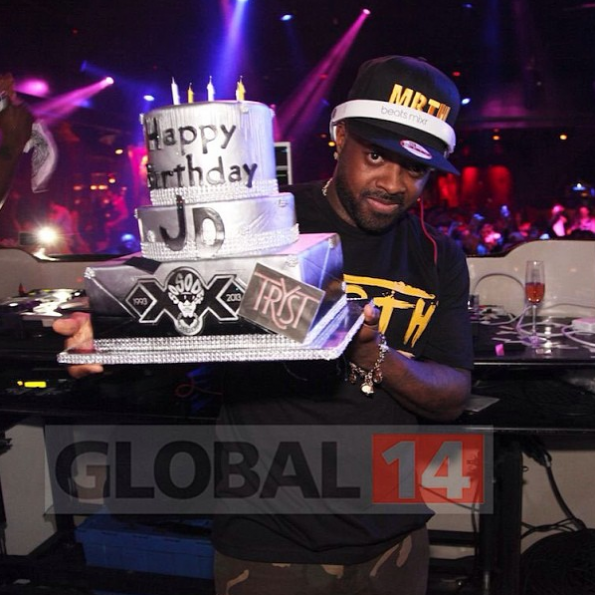 Jermaine-Dupri-Birthday-2013-The-Jasmine-Brand