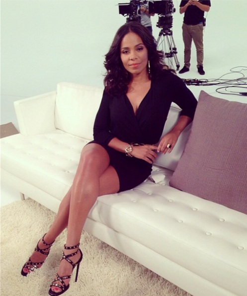 Sanaa-Lathan-Best-Man-Holiday-Press-Tour-2013-The-Jasmine-Brand