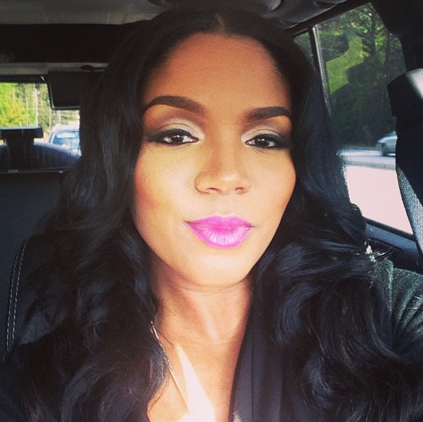 LHHA's Rasheeda Talks Relationship With Estranged Husband Since Welcoming New Baby: 'We Have Some Real Issues'