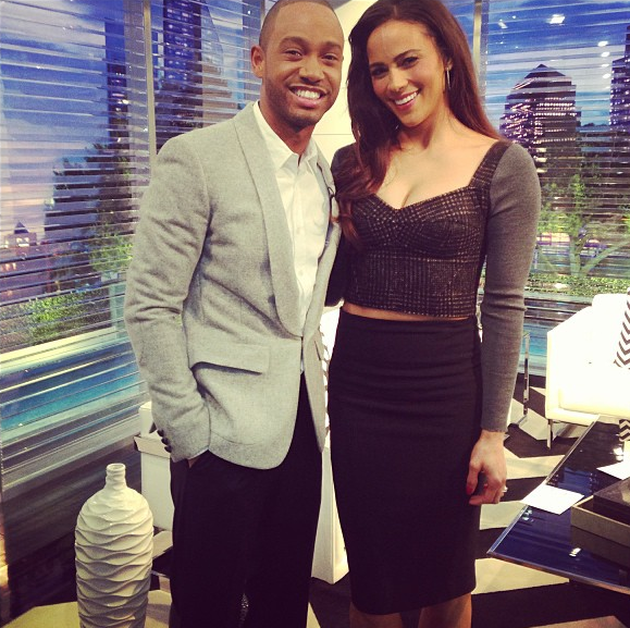 Terrence-J-Paula-Patton-Interview-E-News-The-Jasmine-Brand