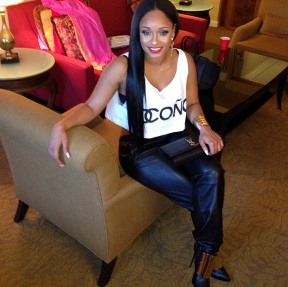 Tahiry-Atlanta-The-Jasmine-Brand