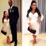 Chris-Bosh-Adrienne-Bosh-Desperita-The-Jasmine-Brand