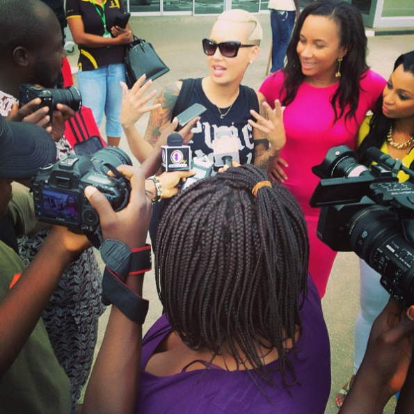 Amber-Rose-Talking-To-Media-Nigeria-The-Jasmine-Brand