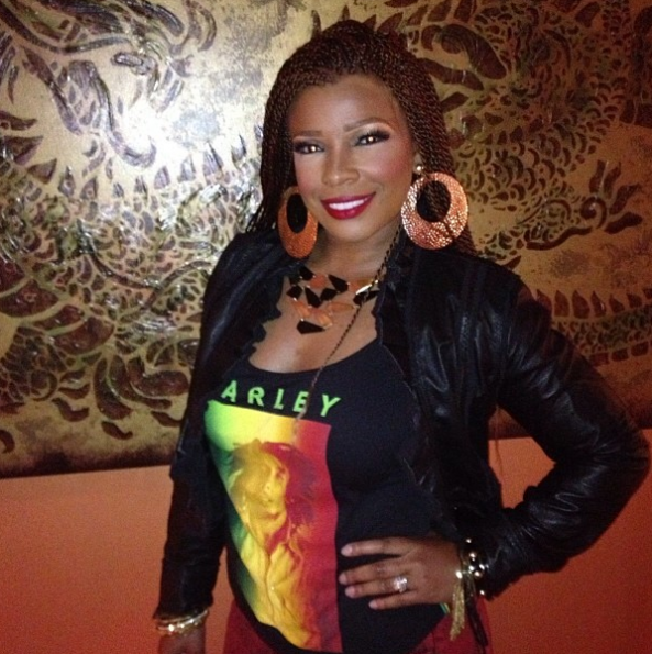 Syleena-Johnson-Album-Release-Party-Museum-Bar-The-Jasmine-Brand