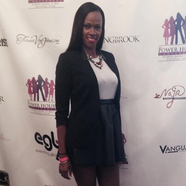 Tashera-Simmons-Women-Doing-it-Big-The-Jasmine-Brand