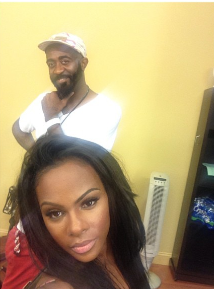 Tika-Sumpter-Season-2-Have-The-Have-Nots-The-Jasmine-Brand