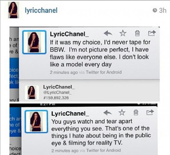 Screen shot 2013-09-17 at 11.58.23 PM