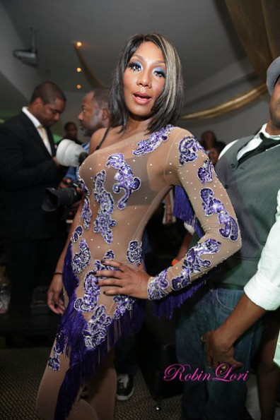 Towanda Braxton 40th birthday party-solo-the jasmine brand