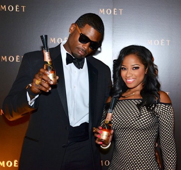 Toya-Wright-Memphitz-STK-Moet-Dinner-BET-Hip-Hop-Awards-2013-the-jasmine-brand-595x560 (1)