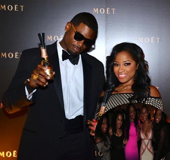 Toya-Wright-Memphitz-STK-Moet-Dinner-BET-Hip-Hop-Awards-2013-the-jasmine-brand-595x560 (1)
