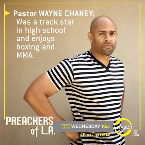 Wayne Chaney-Deitrick Haddon-pastors of la 2013-the jasmine brand
