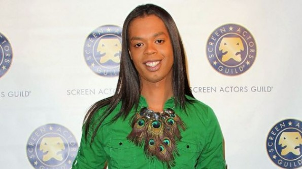 antoine dodson-girlfriend pregnant-the jasmine brand