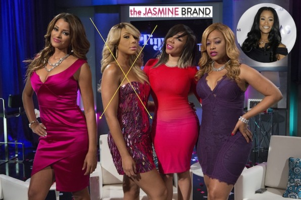 b-tami-roman-tiny-tonight-show-the-jasmine-brand-595x396 (1)