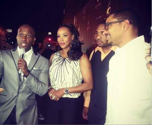 c-vivica foxx-dc erotiqua event-the jasmine brand