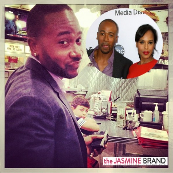 columbus short-vents after kerry washington-loses emmy awards 2013-the jasmine brand
