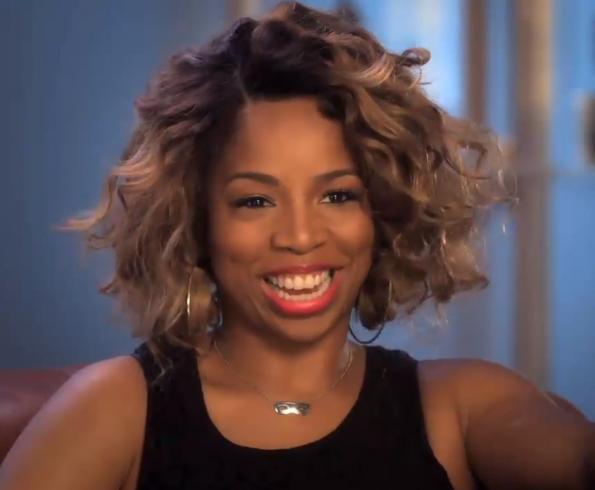 crazy sexy life-oprah reality tv show-the jasmine brand