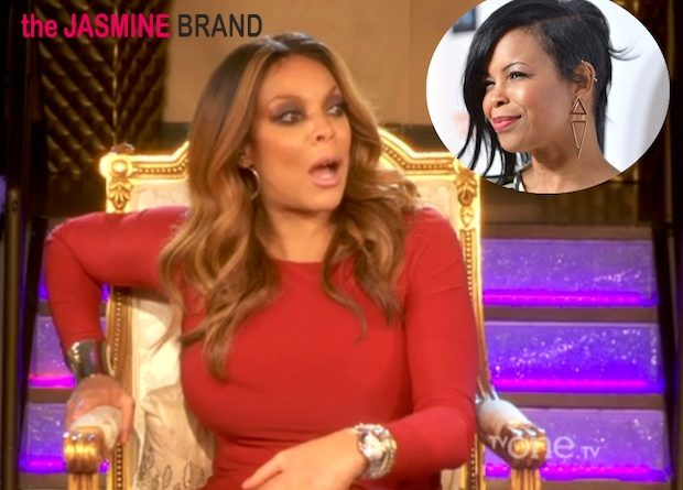 Dawn Robinson Says She Skipped R&B Divas LA Reunion Because of the 'Buffoonery' + Is Lil Mo Throwing Subtle Jabs At ATL Divas?