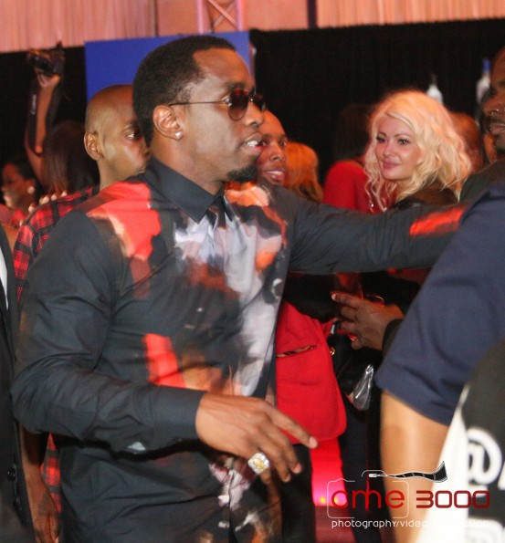 diddy-TI PEEP SHOP Birthday Party-BET Hip Hop Awards AFTER PARTY 2013-the jasmine brand