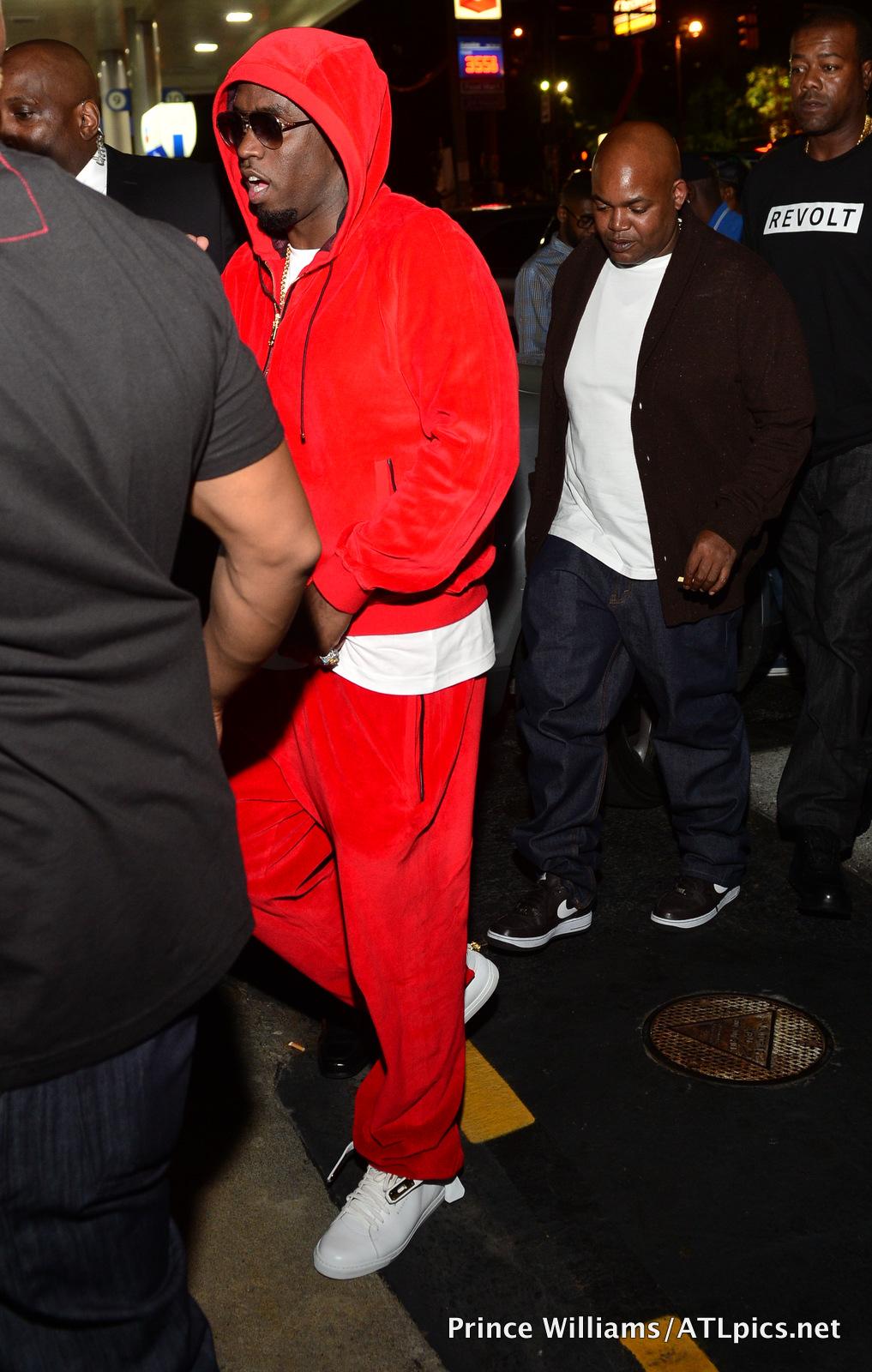 diddy-bet hip hop awards-the jasmine brand