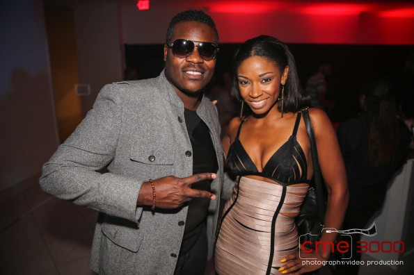 dwoods-TI PEEP SHOP Birthday Party-BET Hip Hop Awards AFTER PARTY 2013-the jasmine brand