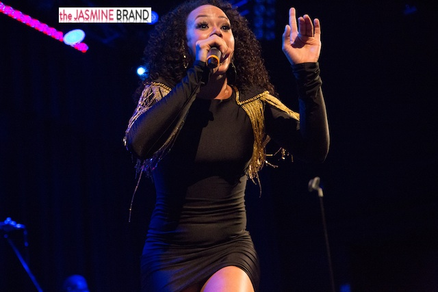 elle varner-dc howard theatre-b-the jasmine brand