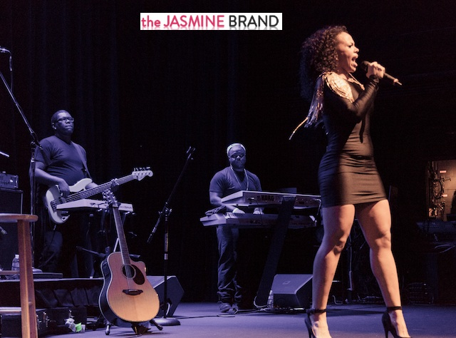 elle varner-howard theatre dc-the jasmine brand