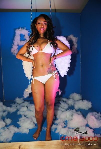environment-b-TI PEEP SHOP Birthday Party-BET Hip Hop Awards AFTER PARTY 2013-the jasmine brand