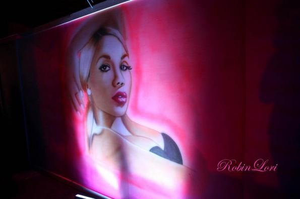 environment-tamar-Towanda Braxton 40th birthday party-the jasmine brand