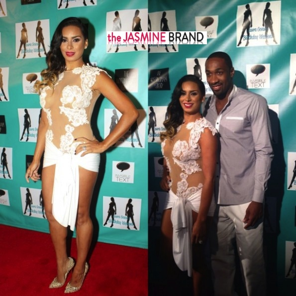 gilbert-arenas-laura-govan-birthday-party-the-jasmine-brand-595x595 (1)