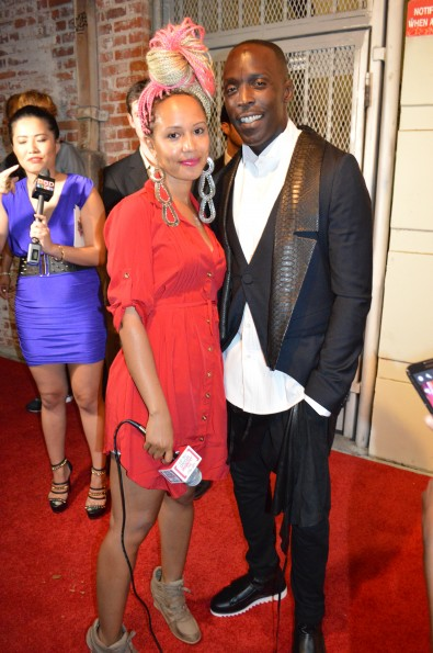 jasmine brand-boardwalk empire-michael k williams-the jasmine brand