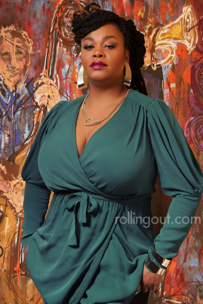 jill scott-rolling out magazine-2013-the jasmine brand
