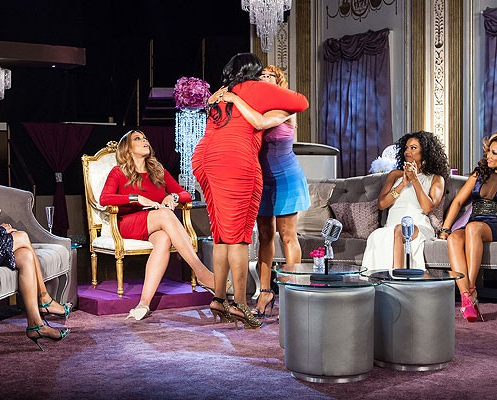 kelly price-hugs r and b divas la reunion-the jasmine brand