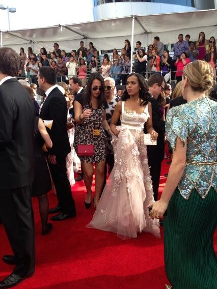 kerry washington-emmys 2013-the jasmine brand